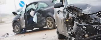 chicago il car accidents lawyers