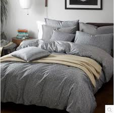 king size duvet sets. Grey King Size Duvet Covers Furniture Www Concoubook Com In Cover Decorations 11 Sets