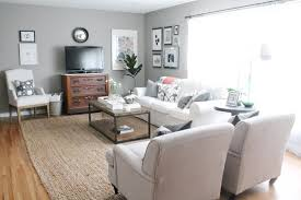 Modern Traditional Living Rooms Modern Traditional Living Room