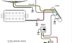 complete nilight wiring harness diagram images nilight led wiring nilight wiring harness diagram harness diagram � favorite hss guitar wiring diagrams ssh tele wiring diagram wiring diagram