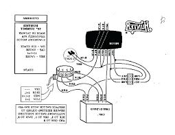hampton bay ceiling fan switch wiring diagram bay fan switch fan switch for ceiling fan hunter hampton bay