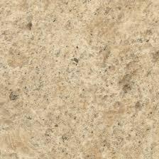 dimensions laminate formica