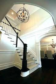 two story foyer lighting chandelier height foyer chandelier for two story foyer chandelier height foyer 2