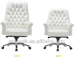 white office chair ikea ttdwt. White Luxury Office Chair Chesterfield Leather Cb  C8172 Buy White Office Chair Ikea Ttdwt H