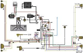 automotive lighting system wiring diagram wiring diagram and hernes auto wire diagram jodebal 2003 harley davidson