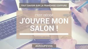 Quel Budget Pour Ouvrir Un Salon De Coiffure Vog Groupe