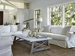 nautical furniture ideas. Simple Nautical White Beach Style Furniture Ideas Coastal Inspired  Living Room Sectionals Decoration Nautical In D