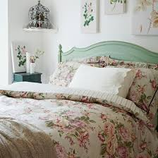 Country Cottage Style Bedrooms Vintage Country Style Bedroom Ideas
