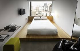 Small Picture platform bed design singapore HOME DECORATION LIVE