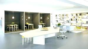 Office furniture and design concepts Info Contemporary Office Design Concepts Modern Office Design Modern Office Space Design Office Office Designs Where To Buy Modern Office Furniture Modern Office Cestabasica Interior Inspirations Contemporary Office Design Concepts Modern Office Design Modern