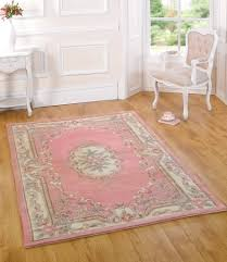 shabby chic rugs fl area country for home pink rug coffee tables rachel ashwell french cottage style large size of flokati ikea bathroom green