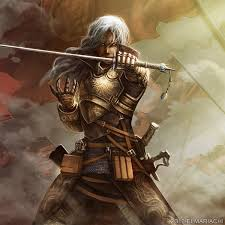 Image result for images of a warrior