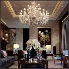 buy lighting fixtures. residential projects buy lighting fixtures l