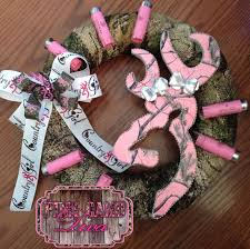 Best 25+ Girls camo bedroom ideas on Pinterest   Camo girls room ... & FOR SALE!!!!!! 14
