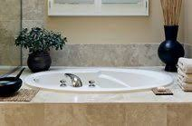 bathroom remodeling baltimore. Exquisite Bathroom Remodeling Baltimore On Intended For In County And Howard MD I