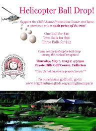 child abuse flyers nssgo ball drop flyer 2015 child abuse prevention center