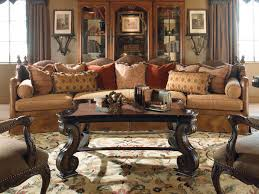 old world furniture Old World Gallery Furniture Pinterest