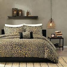 Leopard Decorative Balls Cheetah Print Decor Leopard Wallpaper In Bathroom Decorative Balls 54
