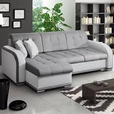 corner sofa bed avio storage container