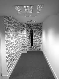 office graffiti wall. Graffiti Artists For Offices Office Wall T
