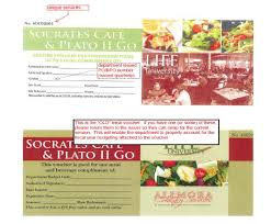 Food Voucher Template New Meal Voucher Template Free Download Tomburmoorddinerco