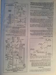 i have a furnace model 2985a766 i want to connect a honeywell i have a furnace model 2985a766 i want to connect a honeywell wifi smart thermostat but it requires a c wire i have