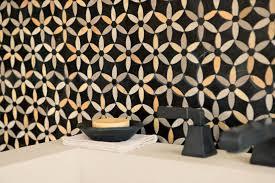 40 Best Bathroom Remodeling Trends Bath Crashers DIY Classy Bathroom Remodel Trends