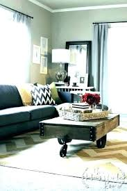 rug to carpet tape rug on carpet gorgeous area rugs on carpet can you put a rug to carpet tape