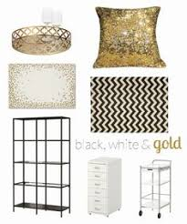 Small Picture Gorgeous gold accents How to incorporate the trend into your home