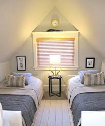 attic lighting ideas. large size of attic bedroom ideas elegant gold accents gray bench chaise pillows master neutral colors lighting