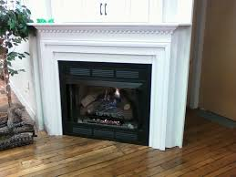 vent free gas fireplace installation vent free gas fireplace installation home design planning interior amazing