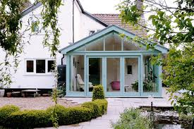 Small Picture Garden Room Designs Blofield Camilla Pinterest Garden room