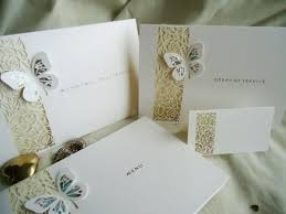 erfly design wedding invitations erfly wedding theme erfly wedding invitations decorations awesome