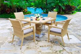 other garden teak furniture indonesia