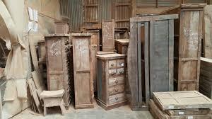 Holzarten Und Herkunft Von Wohnpalastde