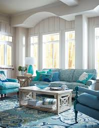 Teal Living Room Rug The Adele Lake Living Room Products Shown Include Adele Lake Rug