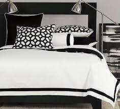 luxury bedding bed linens luxury