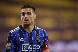 90PLUS | Ajax | Tadic verlängert doppelt! - 90PLUS