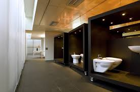 Bathroom Design Showrooms Bath Fixture Showrooms Bathroom Fixtures Showroom Model Bathrooms