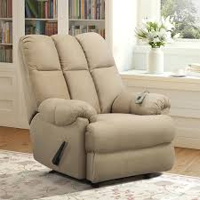Oversized Living Room Chair Amazoncom Chairs Living Room Furniture Home Kitchen