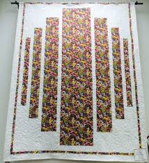 17 best Anderson Quilt Shop's - 2014 Minnesota Shop Hop Fabric ... &