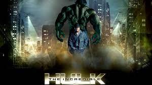 Hd Hulk डेस्कटॉप ...