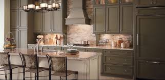 Unique Custom Kitchen Cabinet Makers As One Of The Largest Us Manufacturers In Decorating