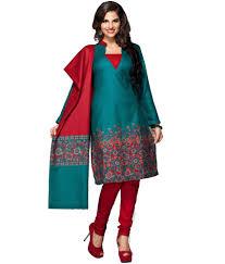 Winter Suits Design For Ladies Deekay Winter Wear Designer Ladies Suit Dress Material