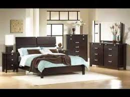 Small Picture 20 Best Simple and Elegant Bedroom Design Ideas YouTube