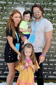 Una Healy was at 'rock bottom' after Ben Foden split
