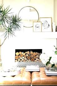 image of faux fireplace mantel with mirror on top victorian mirrors above fireplace mantels mirror mantel and decorating ideas