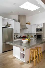 Sloped Roof Bedroom La Canada Residence Fer Studio Archinect