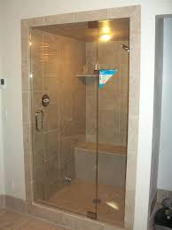 shower glass cost medium size of door amazing shower doors cost me sliding me tempered glass shower door cost