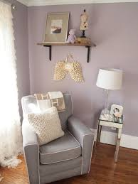 bedroom colors grey purple. Comely Bedroom Colors Grey Purple On Popular Interior Design Remodelling Kitchen Gray Paint Color Depointeenblanc E